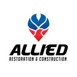Allied Restoration & Construction