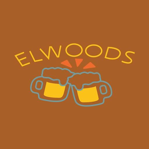 Elwood's icon
