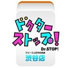麻雀ドクターストップ 渋谷店 icon
