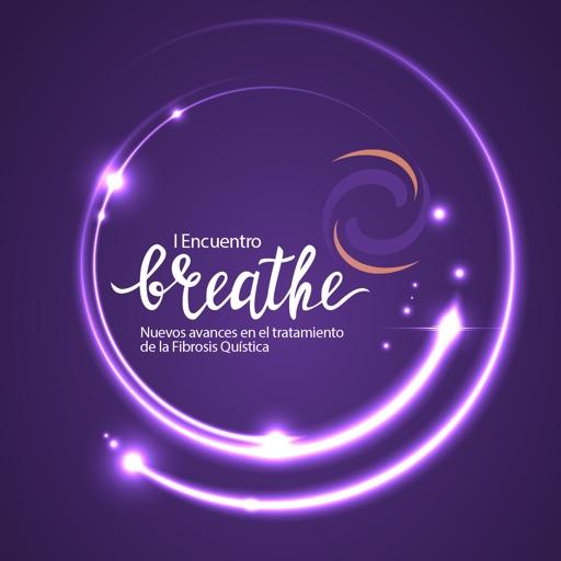 Encuentro Breathe