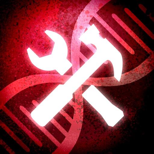 Plague Inc: Scenario Creator app logo