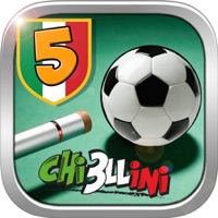 Codes for Chiello Pool Soccer Hack