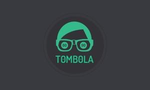 Tombola Nerd