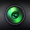 Aexol - Night Vision Camera アートワーク