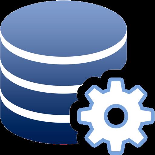 Универсальная база данных