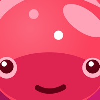 Codes for Jelly Super Crush - New Match 3 Adventure Hack