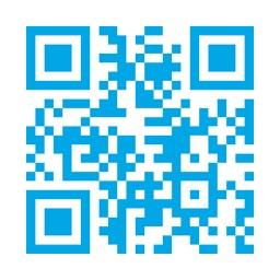 QR Code Pro - Reader, Scanner, Creator, Generator