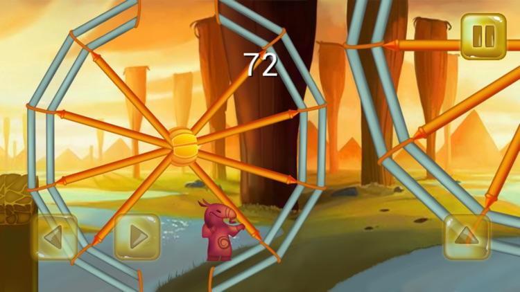 Anteater - Addicting Time Killer Game