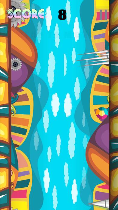 Color Wall - No wifi Needed screenshot four