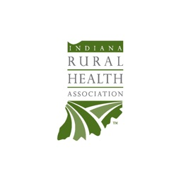 Indiana Rural Health Association 20th Annual Rural