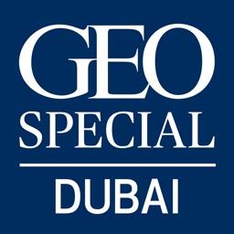 GEO Special Dubai