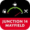 Junction 14