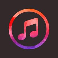 Music FM 音楽全て無料で聴き放題! Music連続再生!