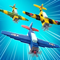 Codes for Only the Brave Airplane! Hack