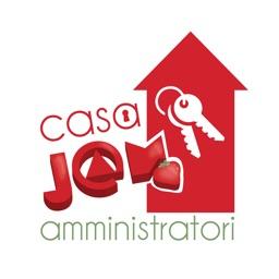 Casa J@M Amministratori