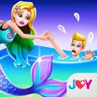 Codes for Mermaid Secrets4-Sea Crash Hack