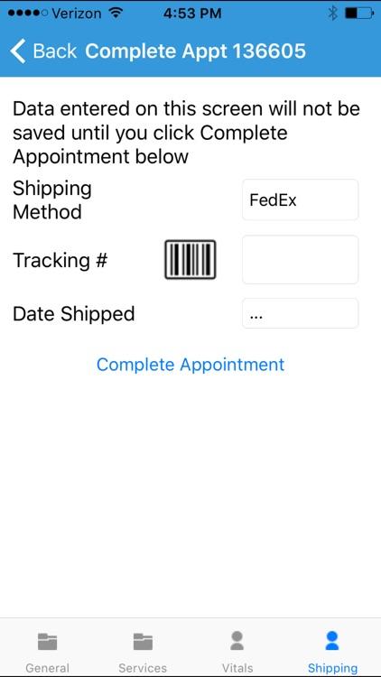 eNation Mobile screenshot-4