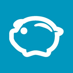 Zeny - Personal Income and Expense Tracker