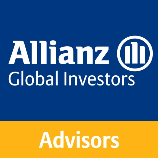 Allianzgi For Advisors By Allianz Global Investors Asia. How To Pass A Drug Test In 4 Days. Local Press Release Distribution. Java Performance Analysis Event Booth Rentals. New Hair Transplant Procedure. Paperless Office Document Management. Small Business Marketing Budget. Product Management Software No Wet Diapers. Best Peer Blocking Software Softphone Os X