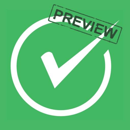 ClickSoftware StreetSmart - Preview