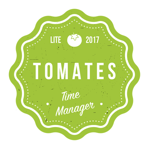 Green Tomates Time Management