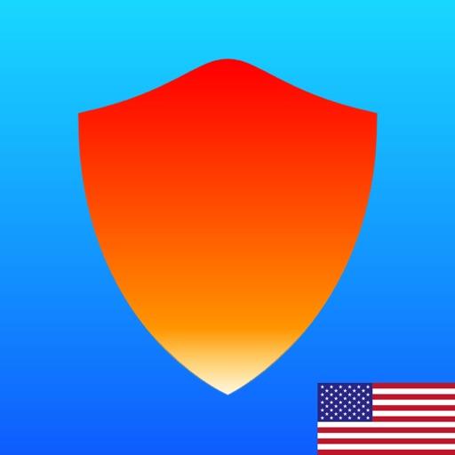 Identify & Block Caller ID - BLOC app logo