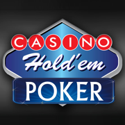 Casino Hold´em Poker