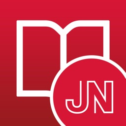 JN Reader – Free Full Text from The JAMA Network