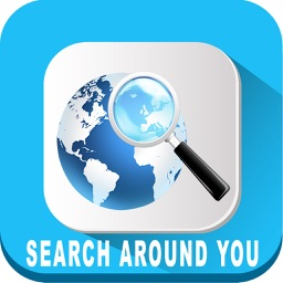 Search Around You (SAY)