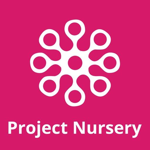 Project Nursery SmartBand
