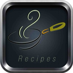 iRecipes