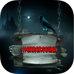 Horrorsound - Scary Horror Sounds & Movie FX