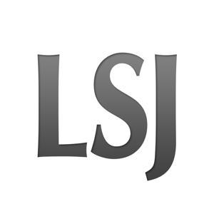 Lansing State Journal app