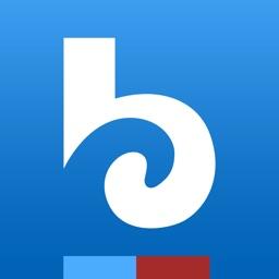 BitVC-比特币、莱特币期货交易平台