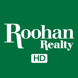 Roohan Realty for iPad