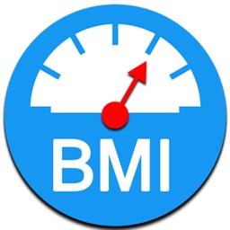 BMI Calculator - Health Tracker