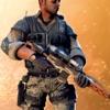 Frontline Sniper War Shooting