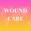 Thuy Pham - Wound Care 2017 Test Prep Pro artwork