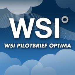 WSI Pilotbrief Optima Enterprise