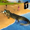 Crocodile Attack 2017 - iPhoneアプリ