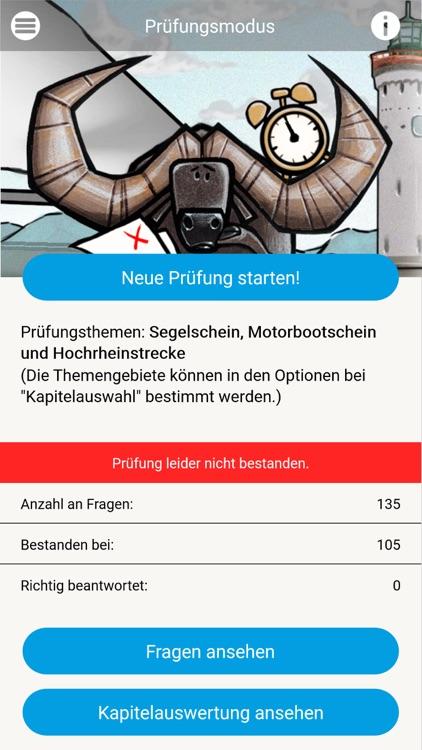 Bodenseeschifferpatent screenshot-4