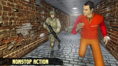 Survival Island - War Prisoner: Lost Island Game