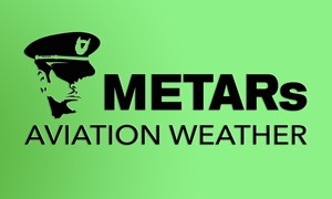 METARs Aviation Weather