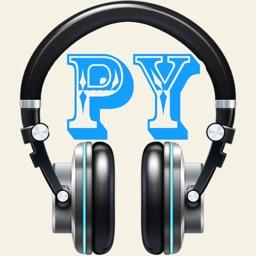 Radio Paraguay - Radio PRY