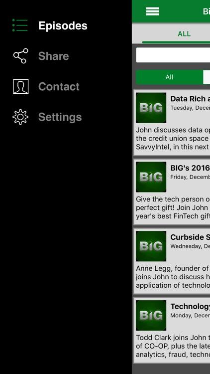 BigFintechMedia screenshot-3