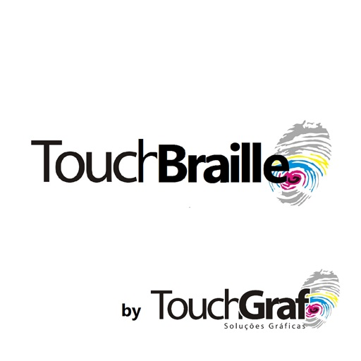 Touch Braille