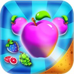 Wonder Fruit Line
