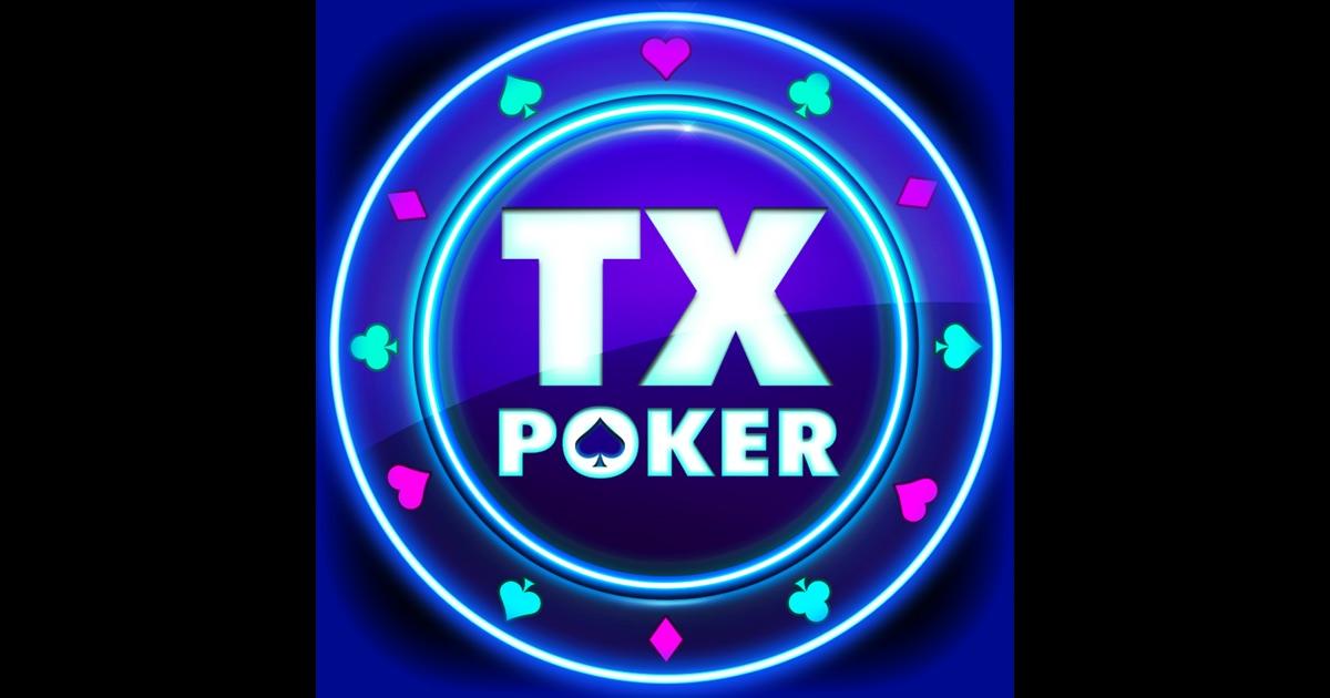 Free online texas holdem tournament