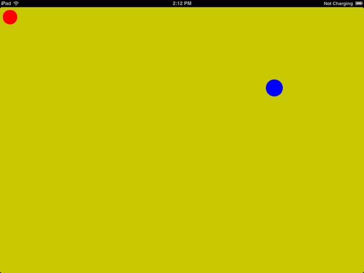 visualFields easy screenshot-3