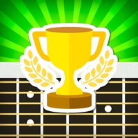 Codes for Guitar Champion - Learn how to play, be the best Hack